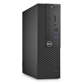 Dell OptiPlex 3050MT | Core i3-7100 | Windows 10