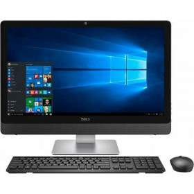 Desktop PC Dell Inspiron 5488 | Core i5-7400