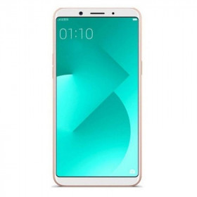 Harga Oppo A83 Ram 3gb Rom 32gb Spesifikasi Januari 2019 Pricebook