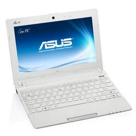 Laptop Asus Eee PC X101H-060G