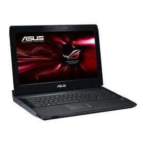 Laptop Asus ROG G53SX-IX109V