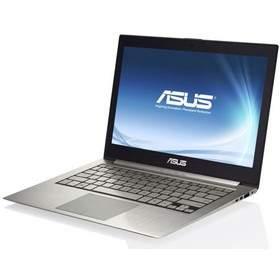 Laptop Asus ZENBOOK UX21A-K3005V / K1004H