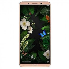HP Huawei Mate 10 Pro Pink Gold Edition