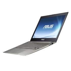 Laptop Asus ZENBOOK UX21E-KX004V