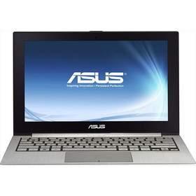 Laptop Asus ZENBOOK UX31A-R4003V