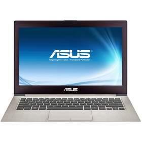 Laptop Asus ZENBOOK UX31A-R5006V