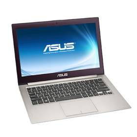 Laptop Asus ZENBOOK UX32VD-R3001V