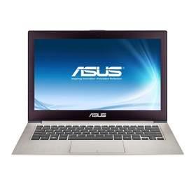 Laptop Asus ZENBOOK UX32VD-R4002V
