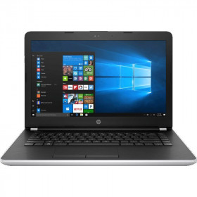 Laptop HP Pavilion 14-bs128TX / bs129TX