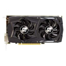 PowerColor Red Dragon RX 560 4GB DDR5