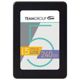 Team L5 Lite 240GB