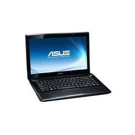 Laptop Asus A42F-VX085D