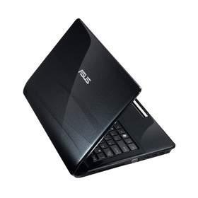 Laptop Asus A42F-VX331D