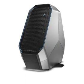 Desktop PC Dell Alienware Area-51