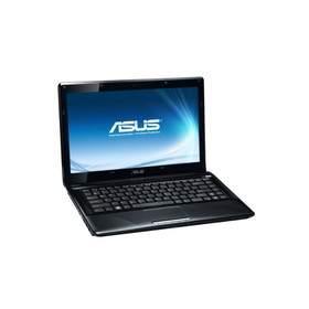 Laptop Asus A42F-VX334D