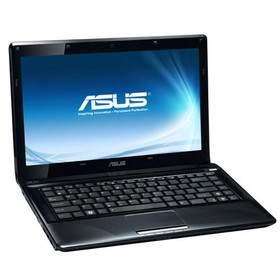 Laptop Asus A42F-VX402D