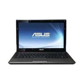 Laptop Asus A42JA-VX077D
