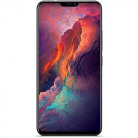 Harga Vivo X21 Ud Spesifikasi April 2019 Pricebook