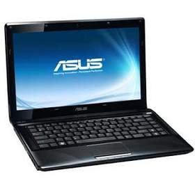 Laptop Asus A42JC-VX113D