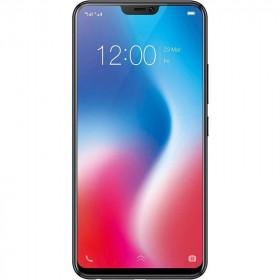Harga Vivo V9 RAM 6GB   Spesifikasi Maret 2019  63141c4d71