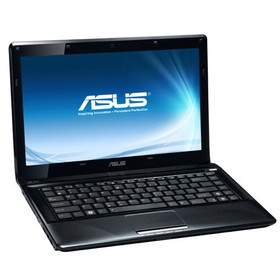 Laptop Asus A42JR