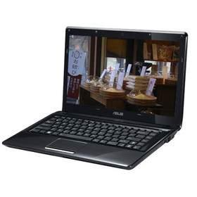 Laptop Asus A42J-VX062D