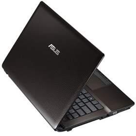 Laptop Asus A42JY-VX105V