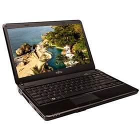 Laptop Asus A42JZ-VX046D