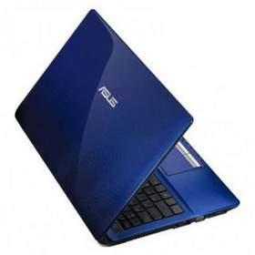 Laptop Asus A43E-VX325D / VX326D / VX327D / VX328D