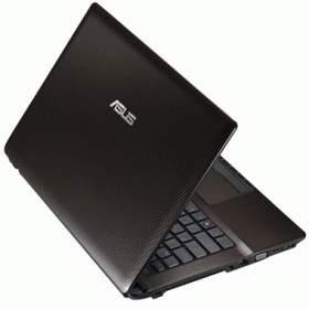 Laptop Asus A43E-VX336D