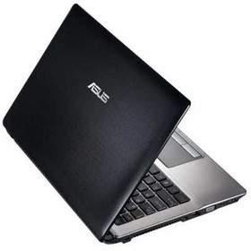 Laptop Asus A43E-VX337D