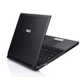 Laptop Asus A43E-VX597D / VX599D / VX600D