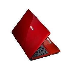 Laptop Asus A43E-VX709D