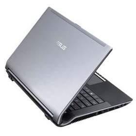 Laptop Asus A43E-VX845D