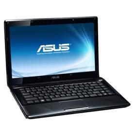 Laptop Asus A43SA-VX022D
