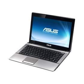 Laptop Asus A43SA-VX071D