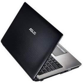 Laptop Asus A43SD-VX052D / VX053D / VX054D / VX055D