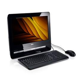Desktop PC Dell Inspiron One 19