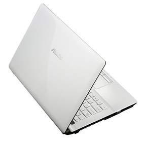 Laptop Asus A43SD-VX643D