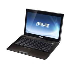 Laptop Asus A43SD-VX691D / VX693D / VX694D
