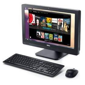 Desktop PC Dell Inspiron One 2020 | Core i3-3240T