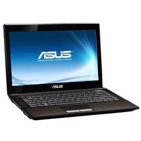 Laptop Asus A43TA-VX049D