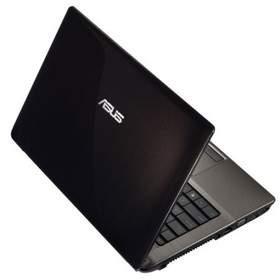 Laptop Asus A44H-VX072D