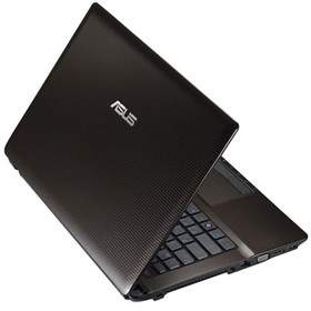 Laptop Asus A44H-VX184D