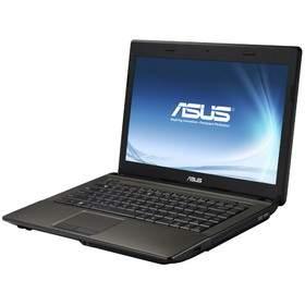 Laptop Asus A44H-VX185D
