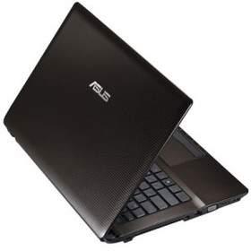 Laptop Asus A44H-VX213D