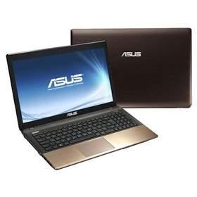 Laptop Asus A45VM-VX069R