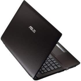 Laptop Asus A53SM-SX079D