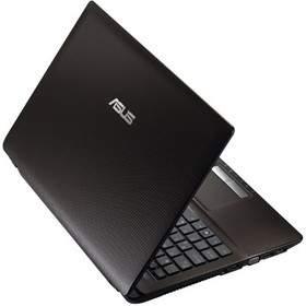 Laptop Asus A53SM-SX196D