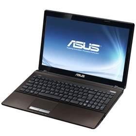 Laptop Asus A53SV-SX482D